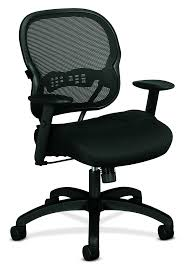 HON Wave Mesh Mid-Back Chair, Synchro-Tilt, Adjustable Arms, Black Sandwich  Mesh (BSXVL712MM10) NEXT2019 NEXT2Day Kadirya Recling Leather Office Chairhigh Back Executive Chair With Adjustable Angle Recline Locking System And Footrest Thick Padding For Comfort Lazboy Steve Contemporary Europeaninspired Moby Black Low Flash Fniture High Burgundy The Best Office Chair Of 2019 Creative Bloq Keswick Lift Rise Strless Ldon Nationwide Delivery City Batick Snow Chrome Base Recliner By Ekornes Gaming Chairs Obg65bk Details About Ergonomic Armchair