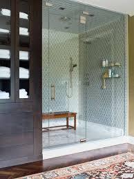 Bathroom Bench Ideas Bathroom Bench Stool Ideas Serene Seated House Plans 156718