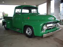 50 Best Used Ford F-100 For Sale, Savings From $3,659