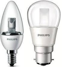 led light design led dimmable light bulbs for recessed light