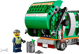 Lego 70805 Trash Chomper Lego City Great Vehicles 60118 Garbage Truck Playset Amazon Legoreg Juniors 10680 Target Australia Lego 70805 Trash Chomper Bundle Sale Ambulance 4431 And 4432 Toys 42078b Mack Lr Garb Flickr From Conradcom Stop Motion Video Dailymotion Trucks Mercedes Econic Tyler Pinterest 60220 1500 Hamleys For Games Technic 42078 Official Alrnate Designer Magrudycom