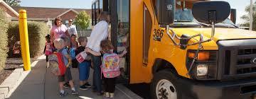 Free Truck Driving Schools In Texas Truck Driving Jobs In Arizona ...