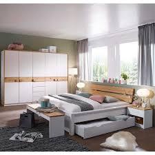 möbel schlafzimmer inspirational möbel schlafzimmer komplett