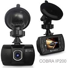 Cobra IP200|1.5