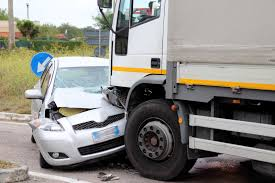 100 Truck Accident Lawyers Commercial Ing Attorneys In Spartanburg Holland