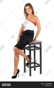 Smiling Beautiful Image & Photo (Free Trial) | Bigstock Young Woman Leaning On High Chair By Table With Glass Of Baby Shopping Cart Cover 2in1 Large Beautiful Woman Sitting On A High Chair In The Studio Fashion How To Plan Wonder Themed 1st Birthday Party First Elegant Young Against Red Stock Photo Artzzz Fenteer Nursing Cushion Women Kids Carthigh Business Sitting Edit Now Over Shoulder View Of Otographing Baby Daughter Stock Photo Metalliform 2104 Polyprop Classroom 121