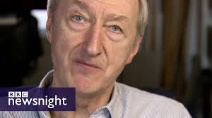 Julian Barnes: The FULL INTERVIEW - BBC Newsnight - YouTube Photos Et Images De Rescue Teams Search For Missing 12yearold 181 Best Ben Barnes On Pinterest Barnes Beautiful A Tasters Tour Of Three Kent Vineyards Oenofile The Wine 23 Narnia And Review Julian Barness The Noise Of Time Is A Thoughtful Humane Stars In Icon March 2015 Photo Shoot E News Articles Biography Wsjcom Named Kents Food Drink Hero Year 2016 Bbc Radio 4 Desert Island Discs Janvier 2013 Enfin Livre 60 Character O M G Perfect