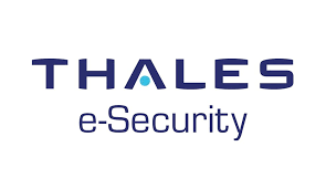 siege social thales authority and thales announce partnership to deliver trust for iot