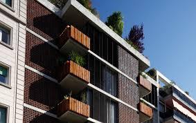 100 Ricardo Bofill Taller De Arquitectura Divisare