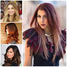 23 Most Awesome Stunning Highlights Blonde Hair Haircuts Hairstyles