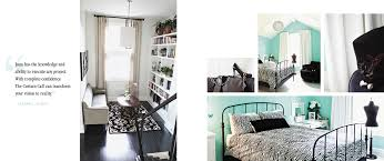 Curtain Call Wwe Finisher by Interior Designers Surrey Also Servicing White Rock And Langley Bc