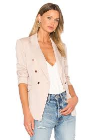 women u0027s designer jackets u0026 coats leather blazer faux fur