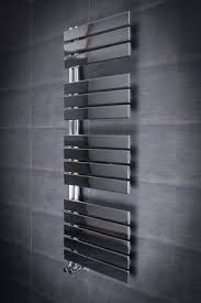 designer handtuchheizkörper badheizkörper 1380x500mm chrom