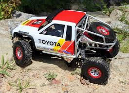 Reaching New Heights With Pro-Line's Toyota SR5 Custom Truggy ... Rc Rock Climbing Car Winch Remote Controller Receiver For 110 Axial 2500 Lbs Atvutility Electric With Wireless Control Rc4wd Scale Warn 95cti Towerhobbiescom Land Rover Fender Camel Trophy 4x4 W Winch Flickr Automatic Simulated Crawler System For Traction Scx10 Extention Recovery Kit Heyok Performance Ready Wservo Heyrw1 Shield Narrow Bumper Silver By Ssd Ssd00141 20a High Pssure Waterproof Esc Clearance Issue Hidden Winch Mount Ford F150 Forum