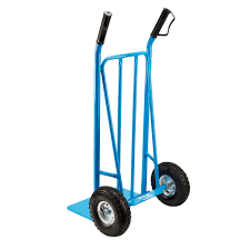 Mac Allister Heavy Duty Hand Truck, (Max. Weight) 300kg Lavohome Super Heavy Duty Platform Truck Hand Cart Folding Silverline 868581 Sack 315kg Airgas Stow Away Safco Products Monster Trucks Hh003l Heavyduty Foldable Convertible Upright 4 Wheel Cargo Trolley Machine Tools Bd 600 Lbs Capacity Truckh007a1 The Home Depot Magliner 14 Nose 10 Air Tire D19a1070 Harper 900 Lb Quick Change Lowered Sturdy Barrow Milwaukee Farm Ranch