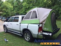 Napier Backroadz Truck Tent, Free Shipping On Tents For Trucks Best Rated In Truck Bed Tailgate Tents Helpful Customer Napier Backroadz Tent Amazonca Sports Outdoors Amazoncom Rightline Gear 110750 Fullsize Short 55 Find The Dodge Ram Trends Saintmichaelsnaugatuckcom Dakota Diy Extended With Drum Camping Youtube Sportz Full Size Crew Cab Enterprises 57890 Pickup Luxury 58 2016 2017 Top 2018 Canada Google Diy Pvc Truck Bed Tent Just Trough Tarp Over Gone Fishing A Buyers Guide To F150 Ultimate Rides Free Shipping On For Trucks