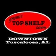 Red Shed Tuscaloosa Alabama by 100 The Red Shed Tuscaloosa Facebook Meet The Cast Of