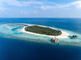 100 Anantara Kihavah Maldives Villas Huravalhi Is
