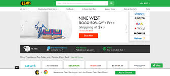 SEO Coupon Printable Codes December 2019 - WEBACTION Bton Store Vitamine Shoppee Btoncom Coupons Deck Tour Latest Carsons Coupon Codes Offers November2019 Get 70 Off Bton Email Review Black Friday In July Design How Much Can You Save At Right Now Wingstop 3 Off Pet Extreme Couponcodes Competitors Revenue And Employees Owler Printable August 2018 Online Uk Victorias Secret Promo Codes Discount Fridges Hawarden