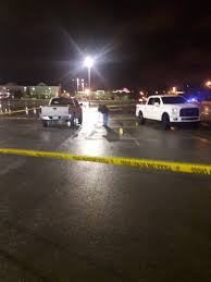 Active Scene Outside BancorpSouth Arena. Tupelo Police Confirm There ... Shows Added To 2018 Schedule Monster Jam Sudden Impact Racing Suddenimpactcom Traffic Alert Portion Of I55 In Jackson Will Be Closed Today Truck Tires Car And More Bfgoodrich Jacksonmissippi Pt1 Youtube 100 Show Ny Trucks U0027 Comes To Blu Alabama Vs Missippi State Tickets Nov 10 Tuscaloosa Seatgeek Rentals For Rent Display Ms 2016 Motsports Oreilly Auto Parts Grave Digger Active Scene Outside Bancorpsouth Arena Tupelo Police Confirm There
