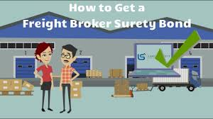 How To Get A Freight Broker Bond? - YouTube How To Be A Successful Freight Broker Infographic Surety Bonds Blog Otr Trucking How To Be Good Dispatcher Youtube Tailwind Trucking And Software Become Getting Started Guide Truckers Earn While You Learn Traing Xxxiii To Get A Bond Services The Freight Broker Process Video Part 1 Www License Agent Cargo Law Of Agency Dont Waste Money On If You Are Not Willing