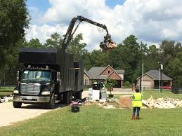 County, Cities Join In Debris Pickup - TheRecordLive Kenworthserco 8500 Grapple Truck 4 Trucks In Covington Tn For Sale Used On Buyllsearch 1986 Chevrolet Grapple Truck Vinsn1gbm7d1f5gv119560 Gas Engine Truck Backhoes And More Pinterest 1999 Intertional Hood Truckalong 2006 Sterling Acterra Tandem Axle Log Or Grapple Log Minnesota Railroad For Aspen Equipment Peterbilt 2006mackgrapple Trucksforsagrappletw1160238tk Parts Loglift X53x43grapples Hungary 2017 Grapples Sale 2018freightlinergrapple Trucksforsagrappletw1170169gt