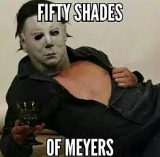 Who Played Michael Myers In Halloween 2 by 336 Best Halloween Images On Pinterest Horror Slasher