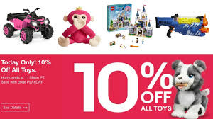EBay Coupon Code | Extra 10% Off All Toys! :: Southern Savers Ebay Gives You A 15 Discount On The Entire Website As Part Printable Outlet Coupons Nike Golden Ginger Wilmington Coupon Great Lakes Skipper Coupon Code 2018 Codes Free 10 Plus Voucher No Minimum Spend Members Only Off App Purchases Today Only Hardforum 5 Off 25 Or More Ymmv Slickdealsnet Ebay Code Free Shipping For Simply Ebay Chase 125 Dollars Promo Ypal Www My T Mobile Norton Renewal Baby Deals Direct Nbury New May 2016