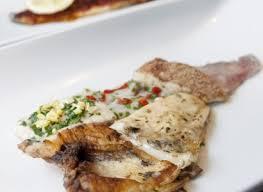 test cuisine data cuisine test