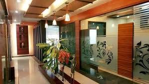 Rishiraj Khare Interior Designer Bilaspur Chhattisgarh India