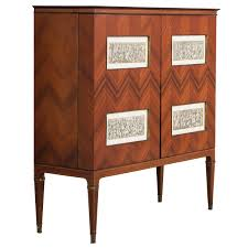 Lockable Liquor Cabinet Ikea by Furniture Elegant Locking Liquor Cabinet For Stunning Home
