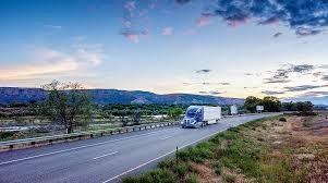 100 Truck Driving Jobs In San Antonio Orders To Plunge Diesel To Rise In 2020 Transport
