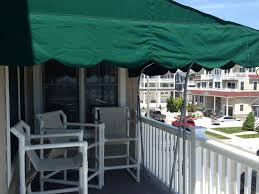 Beachblock- 6 BR Corner 4th From Beach, Oce... - VRBO Vintage Advertising Art Tagged Yns1 Period Paper Sunset Canvas Awning Fabric Awnings Retractable Canopy Design In San Leandro Acme Sunshades Enterprise Inc Acme Vacationr Room 16 17 Cafree Of Colorado 291600 Patio Images Sunshade Francisco Bay Area Rv Light Fixtures Lights Camping World