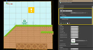 Tiled Map Editor Free Download by Unreal Engine 4 7 Released