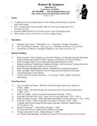 Sample Resume Automobile Workshop Manager New Automotive Finance Shalomhouse