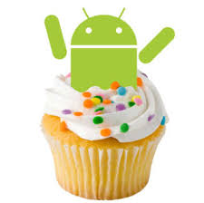 We Have The Resource More Image About Live Background Check It Out For Yourself You Can Acquire Cupcakes And See Cupcake Androidin Here
