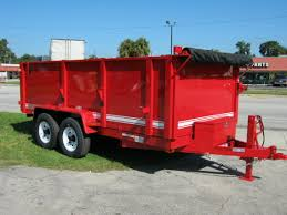 High Side - Low Profile - 14K - Dump Trailers For Sale High Side Low Profile 14k Dump Trailers For Sale Sweet Redneck 4wd Chevy 4x4 Short Bed Dump For Sale 3500 Trucks In Ks Lvo Trucks 112 Listings Page 1 Of 5 Peterbilt In Florida Used On Picture 28 50 Landscape Truck Lovely Isuzu Freightliner Hpwwwxtonlinecomtrucksfor Whosale Peterbilt Freightliner Truck Aaa Machinery Parts How To Become An Owner Opater A Dumptruck Chroncom Gmc C7500 For In Youtube Fl 1017_hizontal_ejector_draft_2jpg