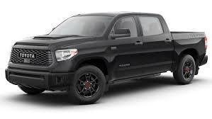 100 Used Trucks Charleston Sc Toyota New Car Dealer Serving Summerville SC