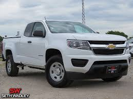 Used 2016 Chevy Colorado Work Truck RWD Truck For Sale In Perry OK ... Preowned 2015 Chevrolet Silverado 1500 High Country 4d Crew Cab In 2018 For Sale Oklahoma City Ok David Used Lifted 44 Trucks For In Best Truck Resource Steve Mcqueenowned Baja Race Truck Sells 600 Oth 2017 Serving Carter Celebrating The Colorados Fourth Anniversary Introduces Texas Craigslist 2019 20 Top Car Models Check Out New And Vehicles At Matt Bowers Trailer Hitches Bob Hurley Rv Tulsa 5th Wheel Chevy Food 50 Savings From 2719