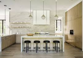 Kitchen Decor And Design On 21 Beautiful Modern Kitchen Décor And Design Ideas