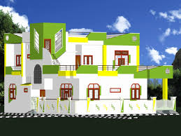 58 New Home Map Design Free Layout Plan In India - House Floor ... India Home Design Cheap Single Designs Living Room List Of House Plan Free Small Plans 30 Home Design Indian Decorations Entrance Grand Wall Plansnaksha Design3d Terrific In Photos Best Inspiration Gallery For With House Plans 3200 Sqft Kerala Sweetlooking Hindu Items Duplex Adorable Style Simple Architecture Exterior Residence Houses Excerpt Emejing Interior Ideas