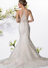 lace mermaid wedding dress 103 gl2369 wedding dress affordable
