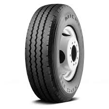 MICHELIN® XPS RIB Tires Goodyear Truck Tires Now At Loves Stops Tire Business The 21 Best Grip Tires Hot Rod Network Wikipedia Michelin Primacy Hp 22555r17 101w 225 55 17 2255517 Products 83 Hercules Reviews And Complaints Pissed Consumer Truck For Towing Heavy Loads Camper Flordelamarfilm Ltx At 2 Allterrain Discount Reports Semi Sale Resource Hcv Xzy3 1000 R20 Buy
