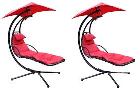 MarketBook.gt | CWS NEW LOT (2) RED SWINGING HAMMOCK CANOPY CHAIR ... Gci Outdoor Roadtrip Rocker Chair Dicks Sporting Goods Nisse Folding Chair Ikea Camping Chairs Fniture The Home Depot Beach At Lowescom 3599 Alpha Camp Camp With Shade Canopy Red Kgpin 7002 Free Shipping On Orders Over 99 Patio Brylanehome Outside Adirondack Sale Elegant Trex Cape Plastic Wooden Fabric Metal Bestchoiceproducts Best Choice Products Oversized Zero Gravity For Sale Prices Brands Review