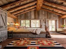 Rustic Country Bedroom Decorating Ideas Unique Bbdbebbfdcebb