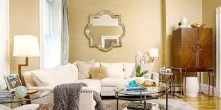 100 At Home Interior Design Joshua David Er In NYC And NJJoshua