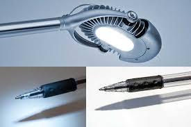 led light design awesome led task lighting fixtures industrial