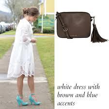 rachel sayumi fashion lifestyle blog spring purse lovin u0027