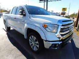 Used Car | Toyota Tundra Panama 2016 | 2016 TOYOTA TUNDRA 2WD TRUCK 50 Best 2011 Toyota Tundra For Sale Savings From 2579 2015 Used Tundra Double Cab Sr5 Trd Off Road At Hg 2018 Vehicles On Display Chicago Auto Show Reviews Price Photos And Specs Vehicle Details 2012 4wd Truck Richmond Gates Honda 2013 Sale Pricing Features Edmunds Recalls 62017 Due To Bumper Defect Equipment 2016 Akron Oh 20440723 Platinum Crewmax 57l V8 Ffv 6speed New Double Cab 4x4 In Wichita Ks Grade Greeley Co Fort Collins