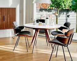 skandinavische wohnkultur s beyer gmbh runde esstische